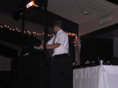 amanda-wedding-dj.jpg