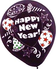 happy_new_years_balloon.jpg