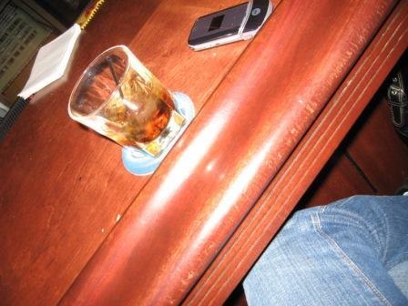 coke-and-rum.jpg