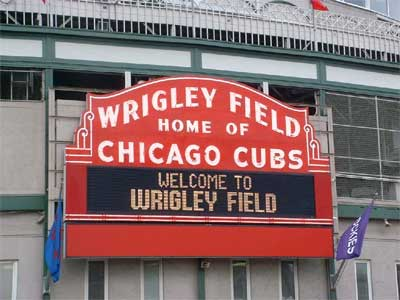 welcome-to-wrigley-field.jpg
