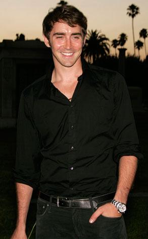 My Future Husband.Swoon.