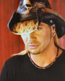 bret-michaels2.jpg