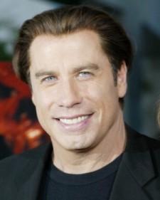 john-travolta-celebrity-photo2.jpg