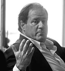 chris-berman.jpg