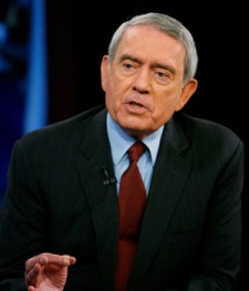dan-rather.jpg