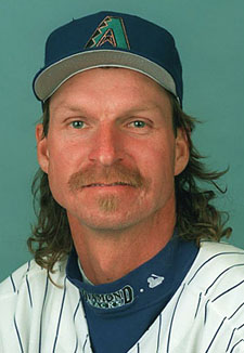 randy-johnson.jpg